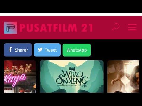 CARA DOWNLOAD FILM DI PUSATFILM21 + HARDSUB & BLURAY