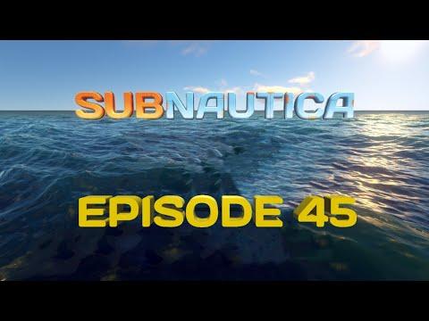 Subnautica Videos Lurkit ⋆⋆⋆⋆⋆⋆⋆⋆⋆⋆⋆⋆⋆⋆⋆⋆⋆⋆⋆⋆⋆⋆⋆⋆⋆⋆⋆⋆⋆⋆⋆⋆⋆⋆⋆⋆⋆⋆⋆⋆⋆⋆ subnautica gameplay season 1 ► ukvid.net/group/pl3fdf3o7uifwttx0cggkkxwo0bkainkfg subnautica gameplay. lurkit