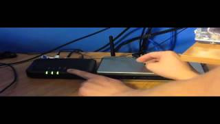 How to Fix (Troubleshoot) your Internet Connection!!! (Part 1)366