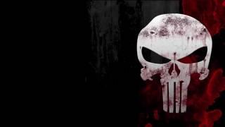 Run Boy Run -Woodkid (Instrumental) [WoodKid by Jakerz upcoming EXTREME Demon]