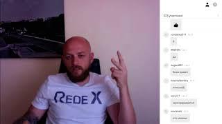 Запись вебинара компании RedeX от 12 06 2017