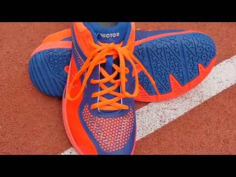 Schuhe A960 Badminton Schuhe Schuhe Victor A960 Victor Badminton Badminton QCeWxBErdo
