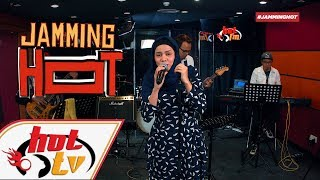 Download Alyah - Jutaan Purnama (LIVE) - JammingHot Mp3