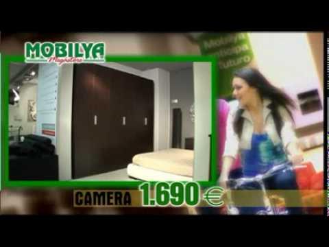 mobilya megastore offerte aprile 2010 2 youtube