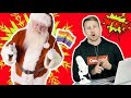 Politically Correct Christmas Songs For Your Special Snowflake Friends