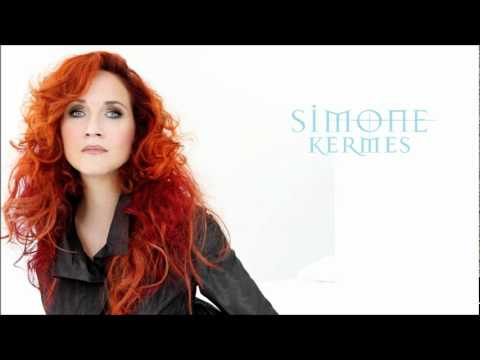 Simone Kermes - Lullaby - Lorca's Blood Wedding