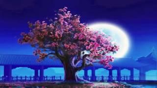 РЕЛАКС. Музыка для Души. Красивая Музыка. Ночной Саксофон