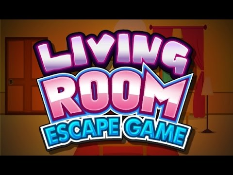 Modern Living Room Escape 2 Walkthrough living room escape game walkthrough - youtube