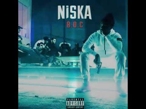 Niska(BOC)NEW SONG!!!!!!