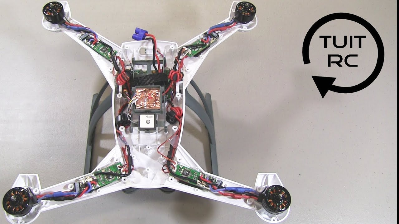 hight resolution of an in depth look inside the blade 350 qx quad copter youtube 350 gmc wiring diagram 350 gmc wiring diagram