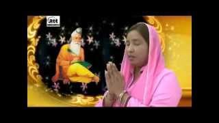 Prabhu Valmik Aashram Jao Pyariyo - Mukti Mala | Bhagwan Valmiki ji Maharaj Shabad |