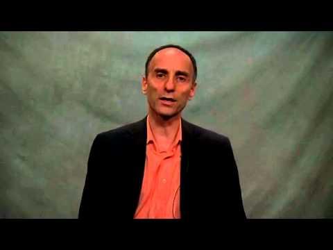 Jeffrey Smith - GMO i autizam