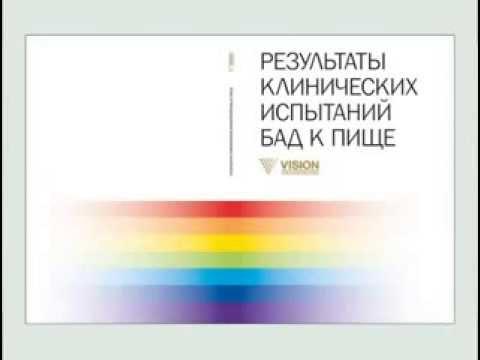 Питание Нутрициология Наука и её законы о питании 574bbc83aa8