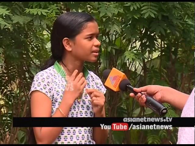 Meet Little Farmer Vinaya | Children's Day Special