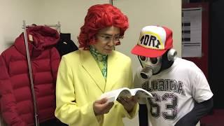 祝!タカタ先生が本を出しました! タカタ先生が会長をつとめる 日本お...