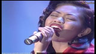 Gambar cover Liza Hanim - Getaran Cinta Di Jiwa (Live In Juara Lagu 98) HD