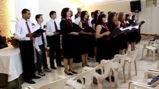 Coral IPSB - Música III