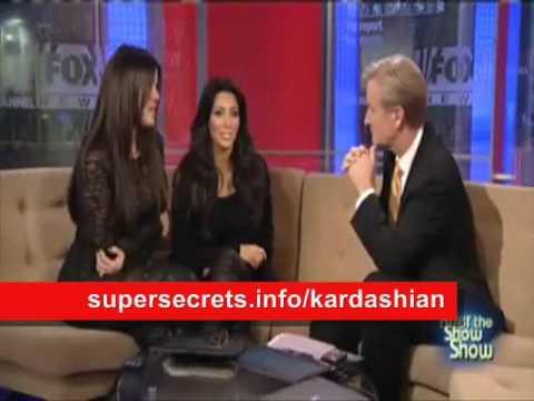 kim kardashian and ray j video licsenced