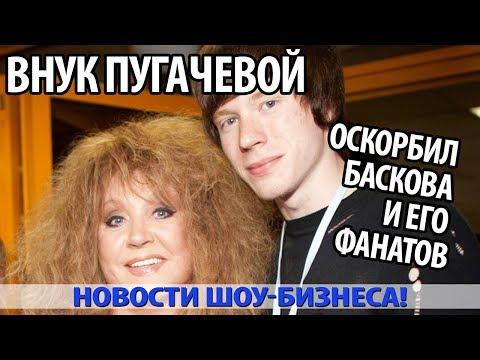 - Самые интересные новости русского и