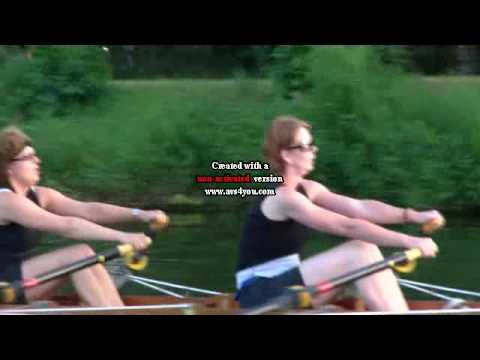 aphrodiite TOR4x (K-M-W-J) thumbnail