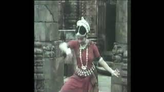 Sanjukta Panigrahi : Billahari Pallavi