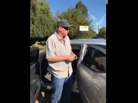Washington County courthouse ICE arrest