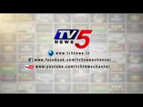 Gangavaram port news