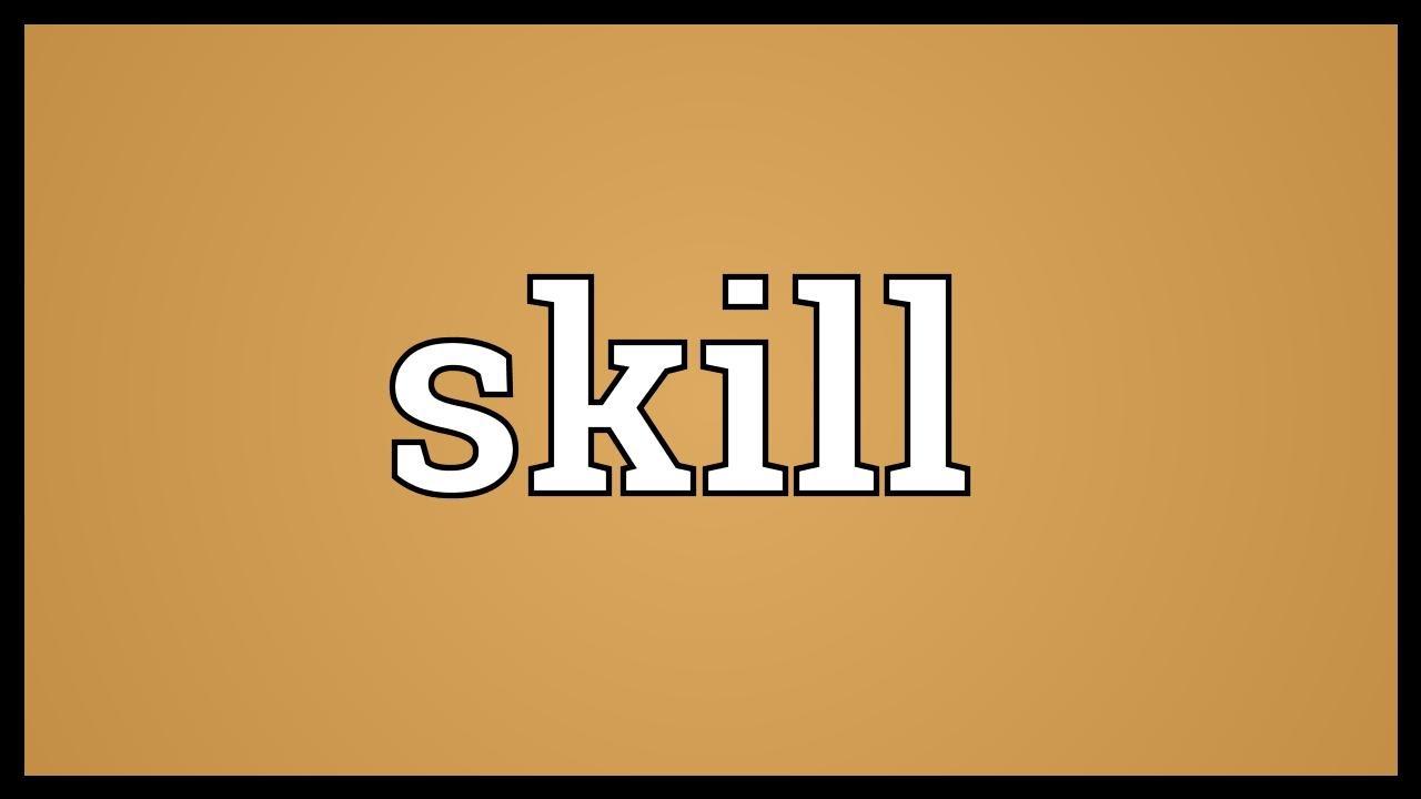 Www Skill