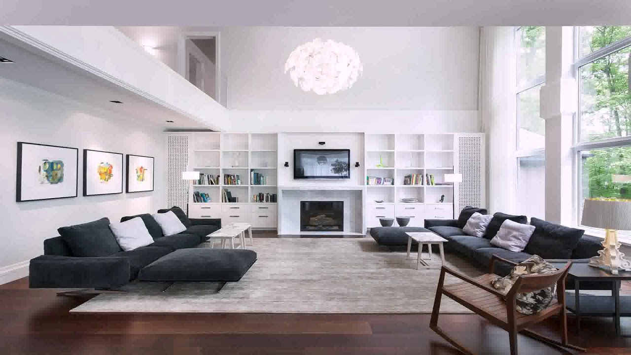 Interior design ideas living rooms ireland