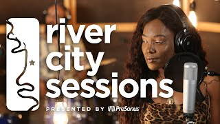 River City Session | Sydney and THE SAMS - Papi Chulo