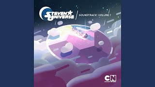 Peace and Love on the Planet Earth (feat. Zach Callison, Estelle, Deedee Magno Hall, Michaela...