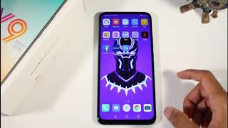 HUAWEI Y9 Prime 2019 Unboxing & First Impressions 2019-2020! $236 Budget Smartphone