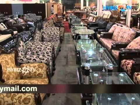 City Life Style Furniture World