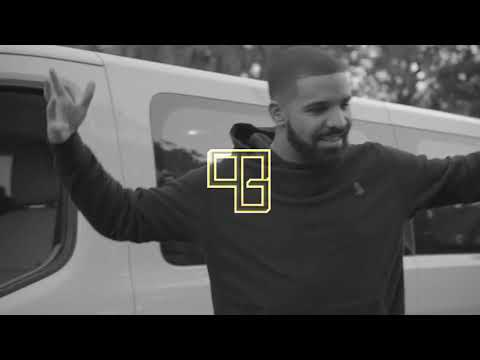 "Drake - ""Scorpion"" (Prod. Pure Gold)"
