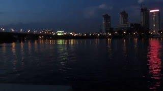Дискотека на теплоходе в Киеве(, 2016-01-23T11:45:32.000Z)