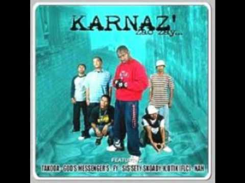 KARNAZ _ ZAO ZAY (2004)