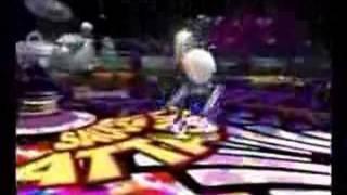 PinBall Saucer Attack Thumbnail