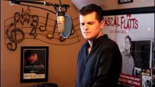 Rascal Flatts - Compass - Drew Dawson Davis