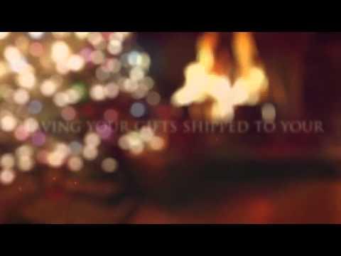 Comfort Inn   Modesto -  Holiday Travel Tips
