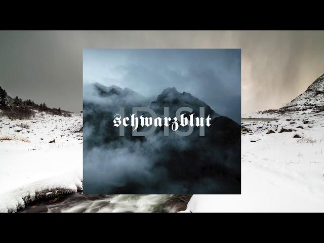 Schwarzblut   Wutrich (preview)