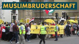 So unterwandert die Muslimbruderschaft Europa – alles über die islamistische Organisation
