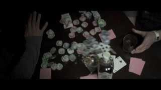 RAEGO - ŠTĚSTÍ (OFFICIAL MUSIC VIDEO)