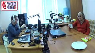 Смотреть Игорь Христенко   интервью радио Бугульма онлайн