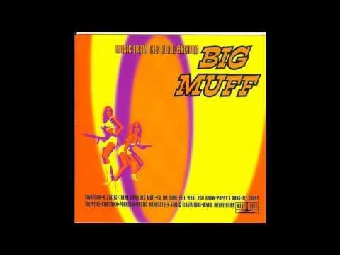 Soultown - Big Muff