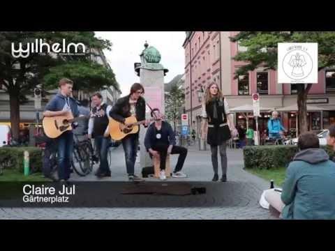 music 4 refugees - Munich