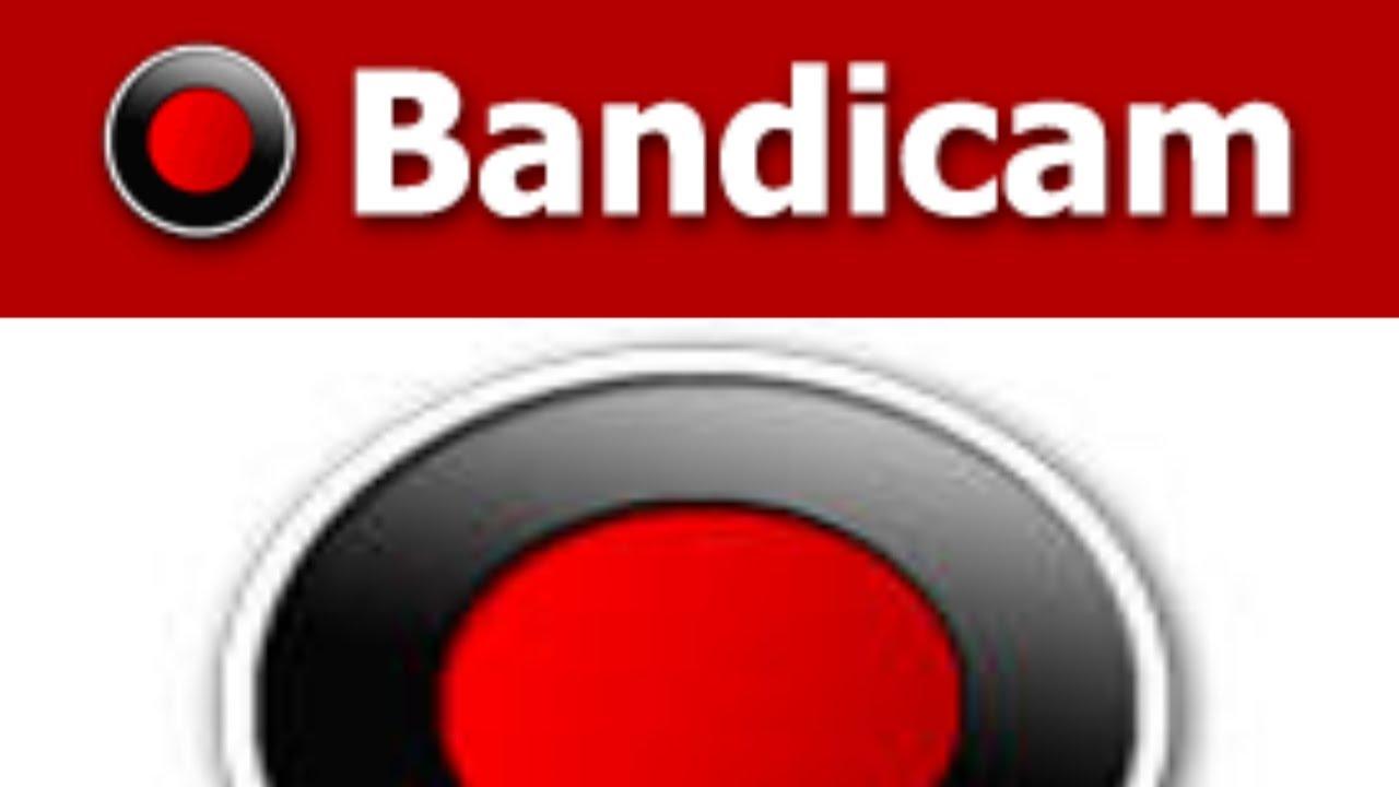 Bandicam Review - YouTube