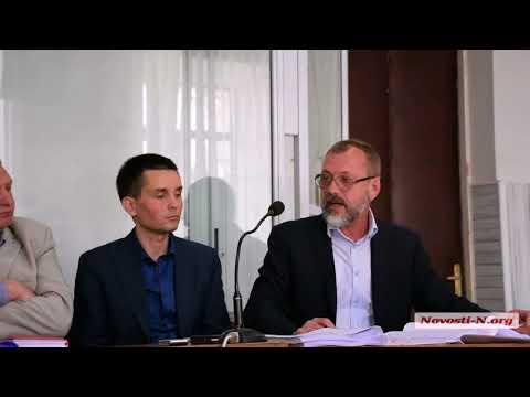 Видео Новости-N: заседание по продлению меры пресечения Алексею Пелипасу