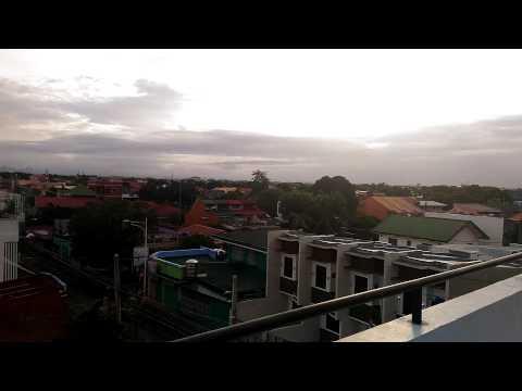 ASUS Zenfone Selfie Review, ASUS Zenfone Selfie Unboxing and Review, Gadget Pilipinas, Gadget Pilipinas
