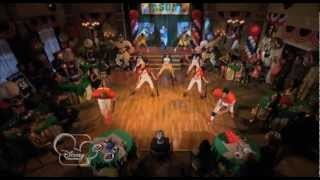 Shake It Up - Get