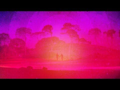 Puremusic - Kama [Silk Music]